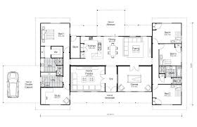 floor plans for country homes country home plans australia ranch home designs home design large
