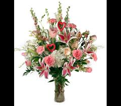 flowers indianapolis delivery indianapolis in mcnamara florist