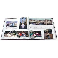 pioneer photo album refills pioneer photo album refill pages for 12x12 scrapbooks holds 80