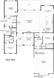 nottingham arena floor plan hasentree golf villas collection the medford home design