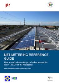 giz2013 en net metering reference guide philippines 1