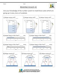 worksheet reading worksheets for second grade fiercebad