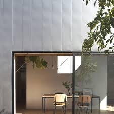 minimalism architecture japanese minimalism the ant house