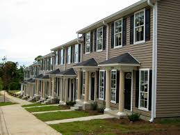 1 Bedroom Condos by 1 Bedroom Apartments In Tallahassee Fl Mattress
