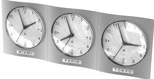 Office Wall Clocks Office Wall Clock With Date Home Design Ideas