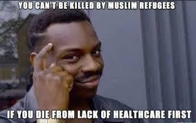 Islamic Memes - funny muslim memes tumblr