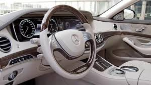 mercedes maybach interior 2018 mercedes maybach s600 2017 interior youtube