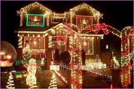 nativity yard decorations home design ideas