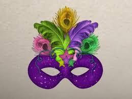 cheap mardi gras masks 19 best mardi gras masks images on mardi gras masks