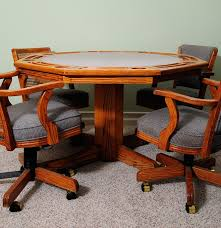 Poker Table Chairs With Casters by Chair Ideas Poker Chairs Poker Chairs On Ebay For Sale In