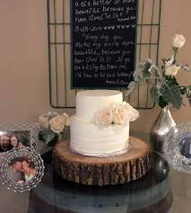 wedding cake rustic wedding cakes rock pastries