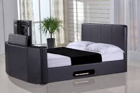 tv lift cabinet foot of bed of bed tv lift cabinet foot the cabinets by with tv inspirations 10