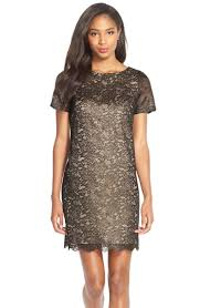 91 best holiday dresses images on pinterest holiday dresses