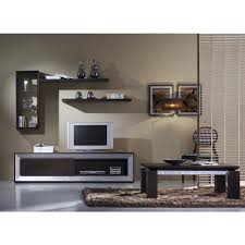 Silver Living Room by Brown And Silver Leaf Living Room Set