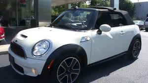 2010 for sale 2010 mini cooper s convertible for sale