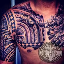 best 25 filipino tribal tattoos ideas on pinterest filipino