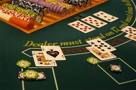 sugarhouse casino table minimums what the color of casino chips means