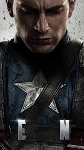 captain america the first avenger wallpapers captain america chris evans america the first avenger wallpaper