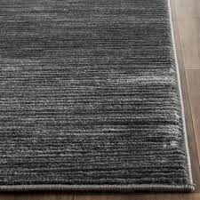 Coupon Code For Rugs Usa Rugs Usa Code Rugs Ideas