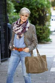 fashion style for 62 woman 15 women fashion ideas over 50 to try 50th womens fashion outfits