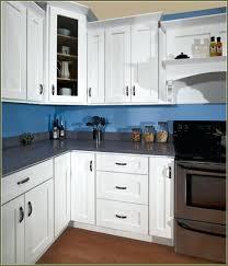 kitchen wall cabinet door u2013 sequimsewingcenter com