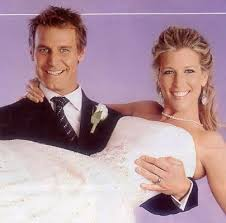 carly jax new haircut general hospital couples images carly jax s wedding wallpaper