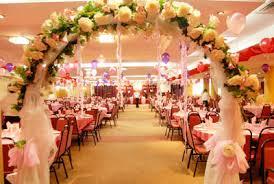 wedding reception halls wedding reception halls wedding ideas halls rental