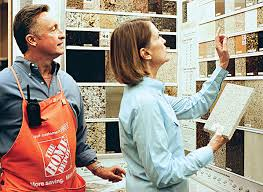 home depot kitchen design center plan your kitchen remodel at a big box store consumer reports