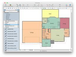 Creating Floor Plan Create A Floor Plan Houses Flooring Picture Ideas Blogule