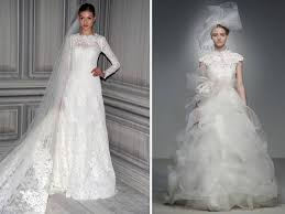 designer wedding dresses vera wang vera wang wedding dress bridalblissonline