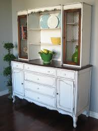 Dining Room Buffet And Hutch Sideboards Amazing Rustic Buffet And Hutch Rustic Buffet And