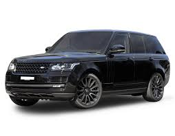 light blue range rover range rover reviews carsguide