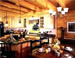 log cabin outdoor lighting log cabin lighting leominstertrailstewards org