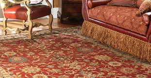 Carpet Cleaning Area Rugs Genesis Carpet Cleaning Area Rug Cleaning