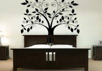 wall decor bedroom awesome bedroom lovely master bedroom wall