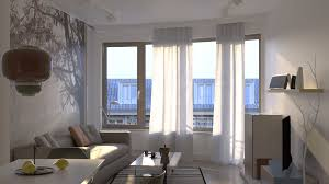 rendering an interior scene v ray 3 6 for 3ds max chaos group help