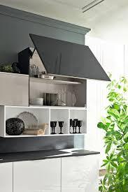 creer sa cuisine en 3d gratuitement amenager sa cuisine en 3d fascinant amenager sa cuisine en 3d