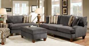 fantastic art overstock leather reclining sofa charm big sofa