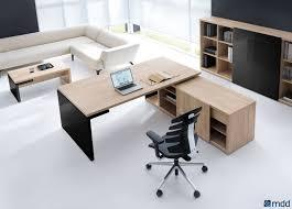 bureaux de direction vente bureau direction mito réglable en hauteur électriquement