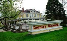 the country mansion dwight menu prices restaurant reviews
