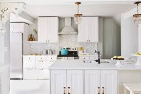 decorating a kitchen island 15 best kitchen island ideas standalone kitchen island design