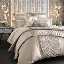 kylie at home kylie celeste duvet cover duvet covers u0026 sets