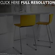 kitchen island with stools ikea stools chairs seat and bar with stools in ikea breakfast legs numerar at island chairs kitchen island with stools ikea