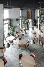 119 best restaurant interiors images on pinterest restaurant