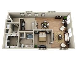 1 bedroom garage apartment floor plans charles river landing rentals needham ma apartments com