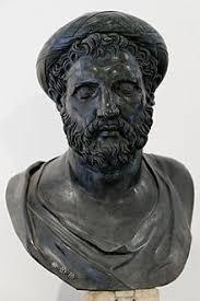 pythagoras wikipedia