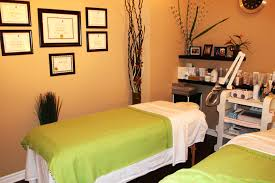 waxing room sanctum salon u0026 spa pinterest room spa and salons