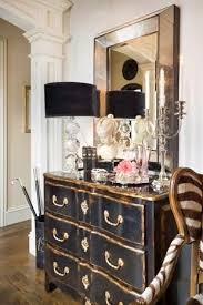 dressers black friday 31 best chester drawer ideas images on pinterest painted
