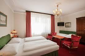 chambre 4 personnes chambre superior hotel pension suzanne