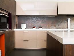 Kitchen Splashback Ideas Uk 6 Ideas For Your New Splashback Your Home Renovation
